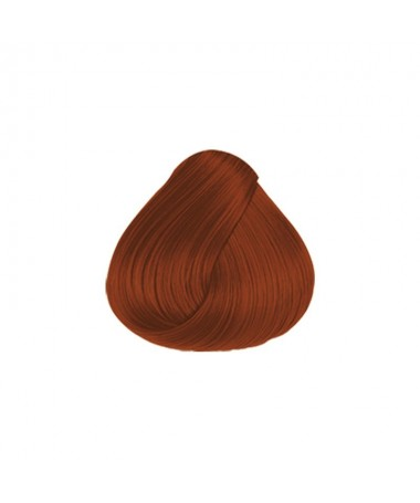 Tratamiento Capilar Intensivo PROTEC HAIR COCO