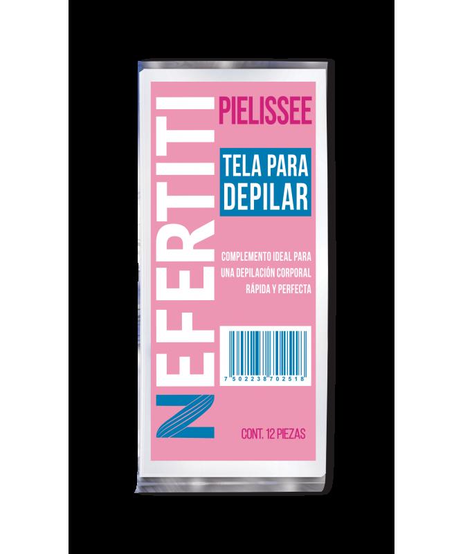 TELA P/ DEPILAR PIELISSEE