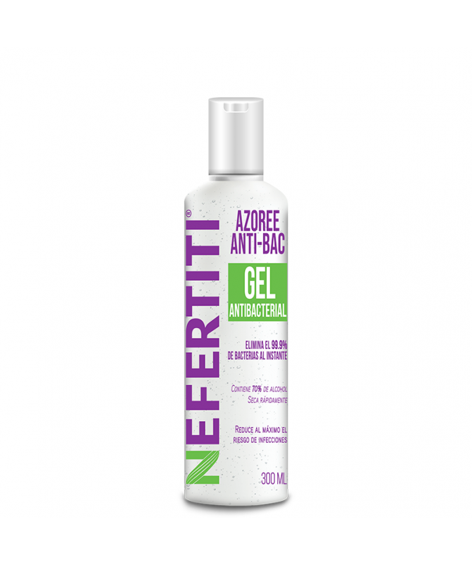 Gel-Antibacterial-300ML